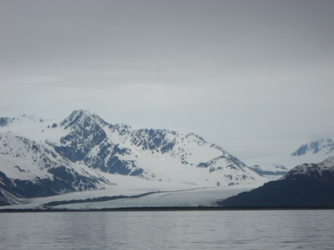 Alaskan Spring Adventure 2 2013 042
