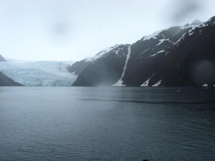 Alaskan Spring Adventure 2 2013 046